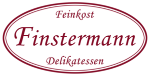 Feinkost Finstermann · Saalfelden